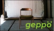 geppo