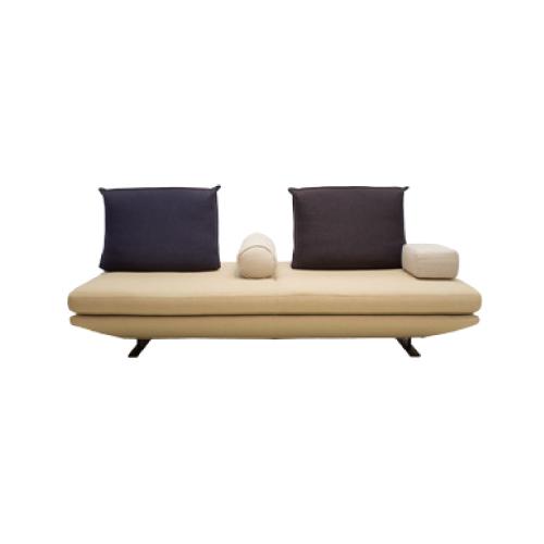prado ligne roset room. Black Bedroom Furniture Sets. Home Design Ideas