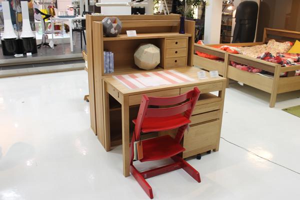 desk5