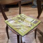 chairpad602jpg