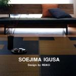 igusa1