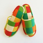 slippers150