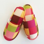 slippers602
